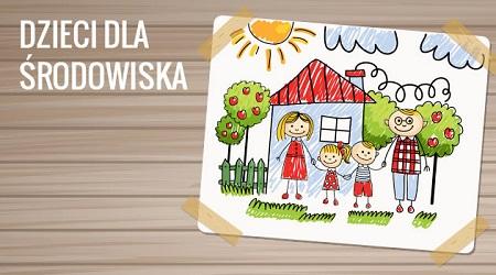 Bezpłatne spektakl dla dzieci: TUWIM Julek – PARA buch, FRAZY w ruch
