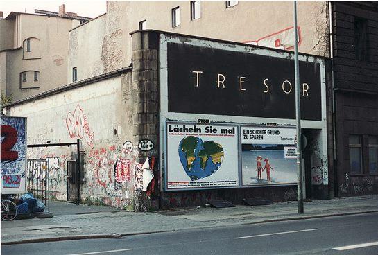 CYWILIZACJA AFTERU. Vol. 2. Wokół przypadków Berlina i Detroit