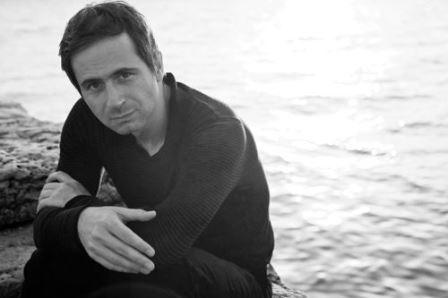 Koncerty fortepianowe Mozarta – Piotr Anderszewski