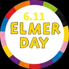 Dzień ELMERA
