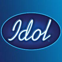 Precastingi do programu IDOL