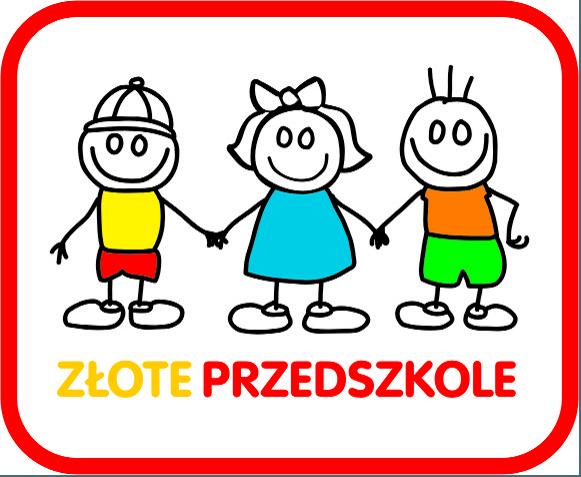 Dziecko - instrukcja obsługi, bezpłatne warsztaty dla rodziców i nauczycieli