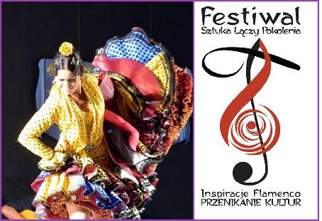 Fiesta Gypsy - Balkan - Flamenco