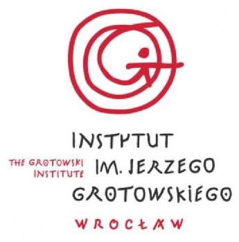 Monosytuacje3: Sprzedam - Premiera spektaklu Małgorzaty Szczerbowskiej