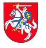 Otwarcie Konsulatu Republiki Litewskiej