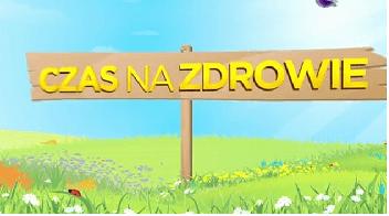 """""""Nuda się nie uda""""  czyli  godzina dla zdrowia! Piknik na Gajowicach"""