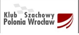 Grand Prix Polonii Wrocław 2015