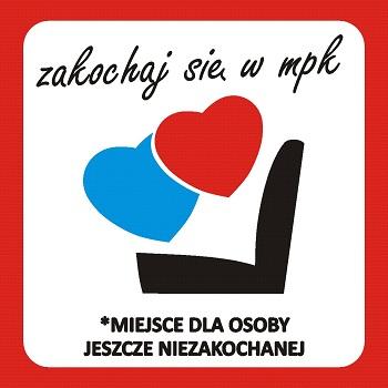 Tramwaj Zakochanych