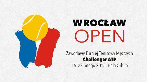 Wrocław OPEN 2016