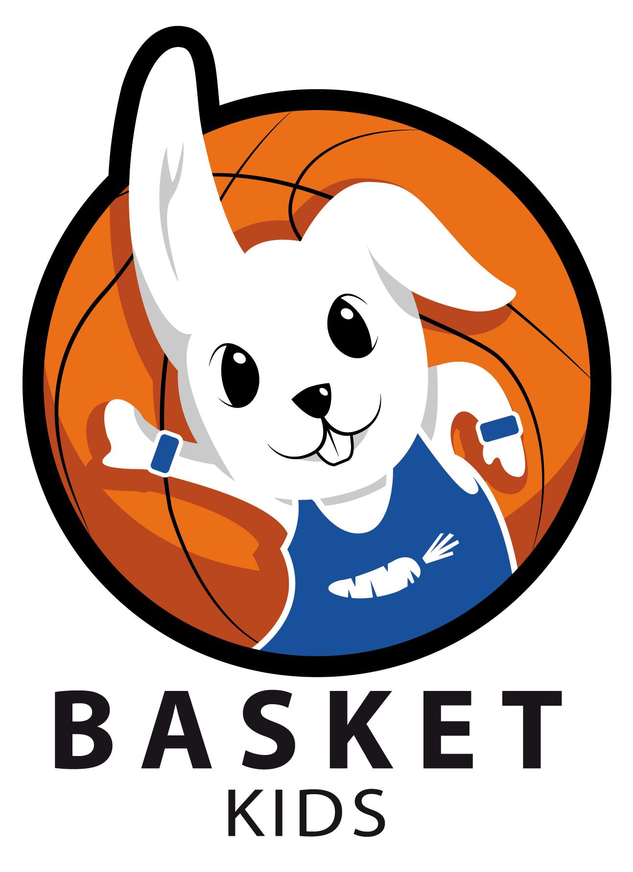 Bezpłatne pokazowe zajęcia ogólnorozwojowe z elementami koszykówki