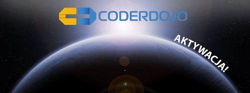 CoderDojo – warsztaty z programowania
