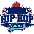 2. Wrocław Hip Hop Festiwal w Hali Stulecia