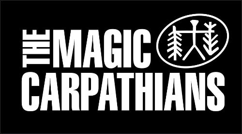 Karpaty Magiczne w Kalaczakra Gallery & Coffee