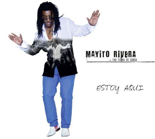 Kubański Bal Karnawałowy i koncert Mayito Rivera