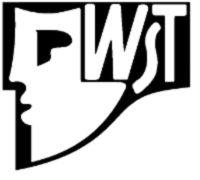 Biesy – spektakl Teatru PWST