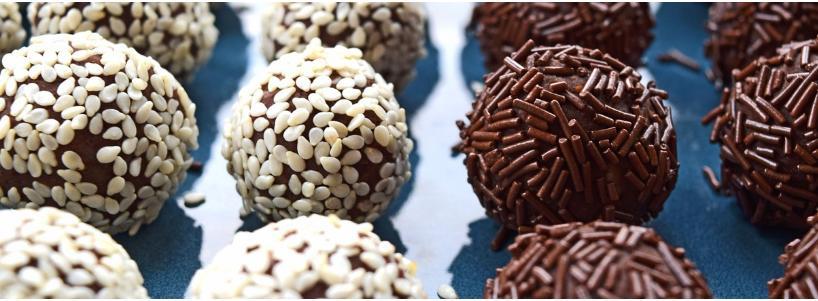 Słodki wyraz miłości: walentynkowe warsztaty cukiernicze