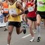 Bieg Olimpijska Piątka