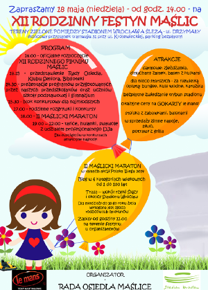 maletas-harderback.com - Najnowsze wiadomoci z Poznania