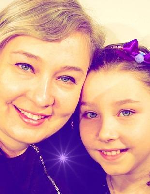 Dzień Matki i Córki - warsztaty