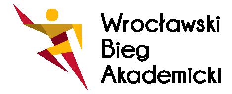 Wrocławski Bieg Akademicki o Puchar Rektorów