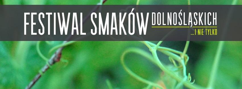 Festiwal Smakow Dolnoslaskich