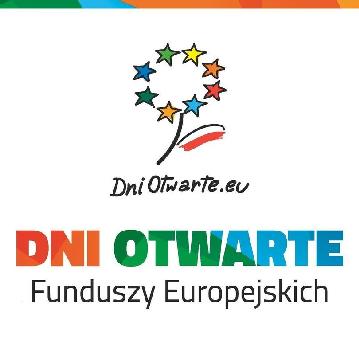 Dni Otwarte Funduszy Europejskich w Państwowej Wyższej Szkole Teatralnej