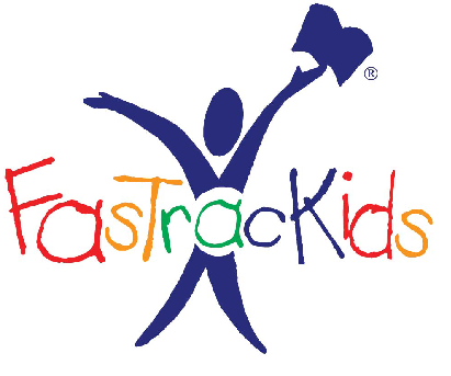 Kreatywne zajęcia edukacyjne dla dzieci w Sky Tower