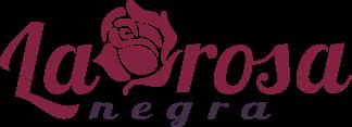 Dzien Dziecka w La Rosa Negra