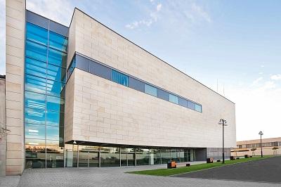 zień Otwarty Funduszy Europejskich w Akademii Muzycznej we Wrocławiu