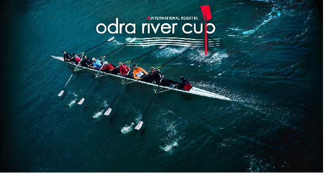 Odra River Cup 2015