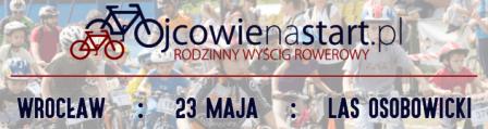 Ojcowie Na Start Wrocław 2015