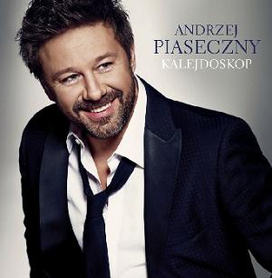 Andrzej Piaseczny w Empiku