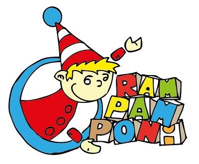 Zielone Świątki w Ram Pam Poni