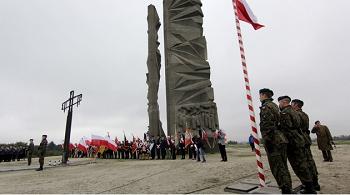 Wrocław świętuje 70. rocznicę zakończenia II wojny