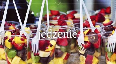 Targ Śniadaniowy we Wrocławiu
