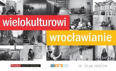 Wielokulturowe portrety  - wernisaż wystawy