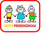Dziecko - Instrukcja obsługi. Warsztaty dla rodzicow i nauczycieli