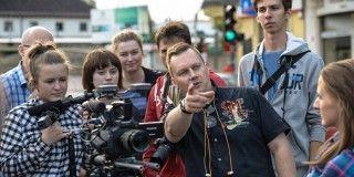 Warsztaty filmowe: Stwórz swój pierwszy offowy film