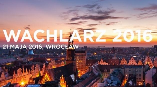 """Festiwal podróżniczy """"Wachlarz"""" w Kinie Nowe Horyzonty"""