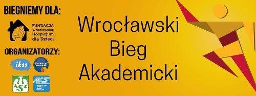 II. Wrocławski Bieg Akademicki