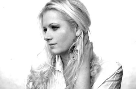 Olga Szomańska – Tacie...