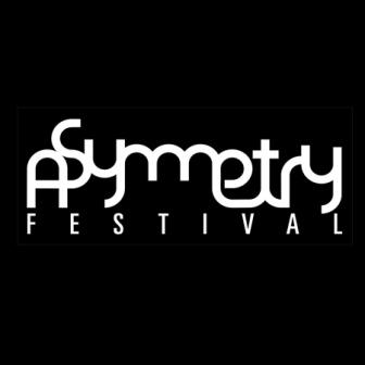 Asymmetry Festiwal 2015