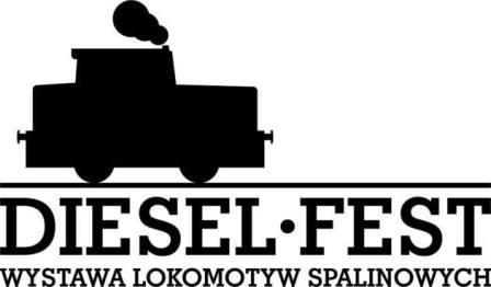 Diesel Fest – majówka w Muzeum Przemysłu i Kolejnictwa