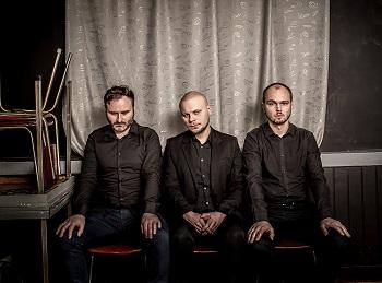 Koncert zespołu BRUNO SCHULZ