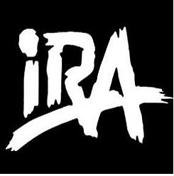 Koncert Ira - The Best of - elektrycznie we Wrocławiu