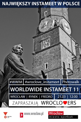 "WORLDWIDE INSTAMEET by WROCLOVERS   "" data-mce-src="