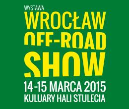 Wrocław Off Road Show