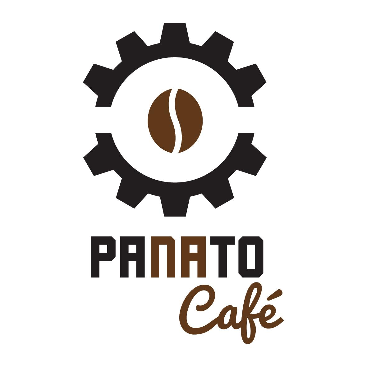 Genius loci – wernisaż wystawy fotografii w Panato Cafe