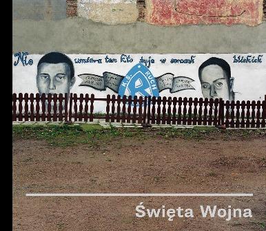 """Zaczytani w kinie: premiera książki Wojciecha Wilczyka \"""" data-mce-src="""