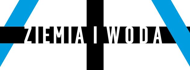 Wystawa prezentująca projekt ZIEMIA I WODA